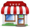 CallTheBizPro Shopping Center